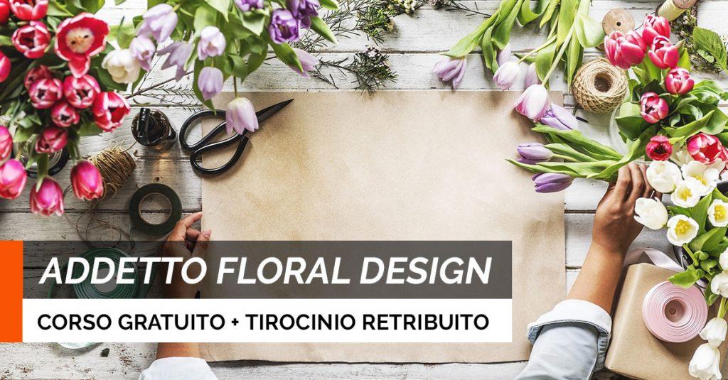 ADDETTO-FLORAL-DESIGN