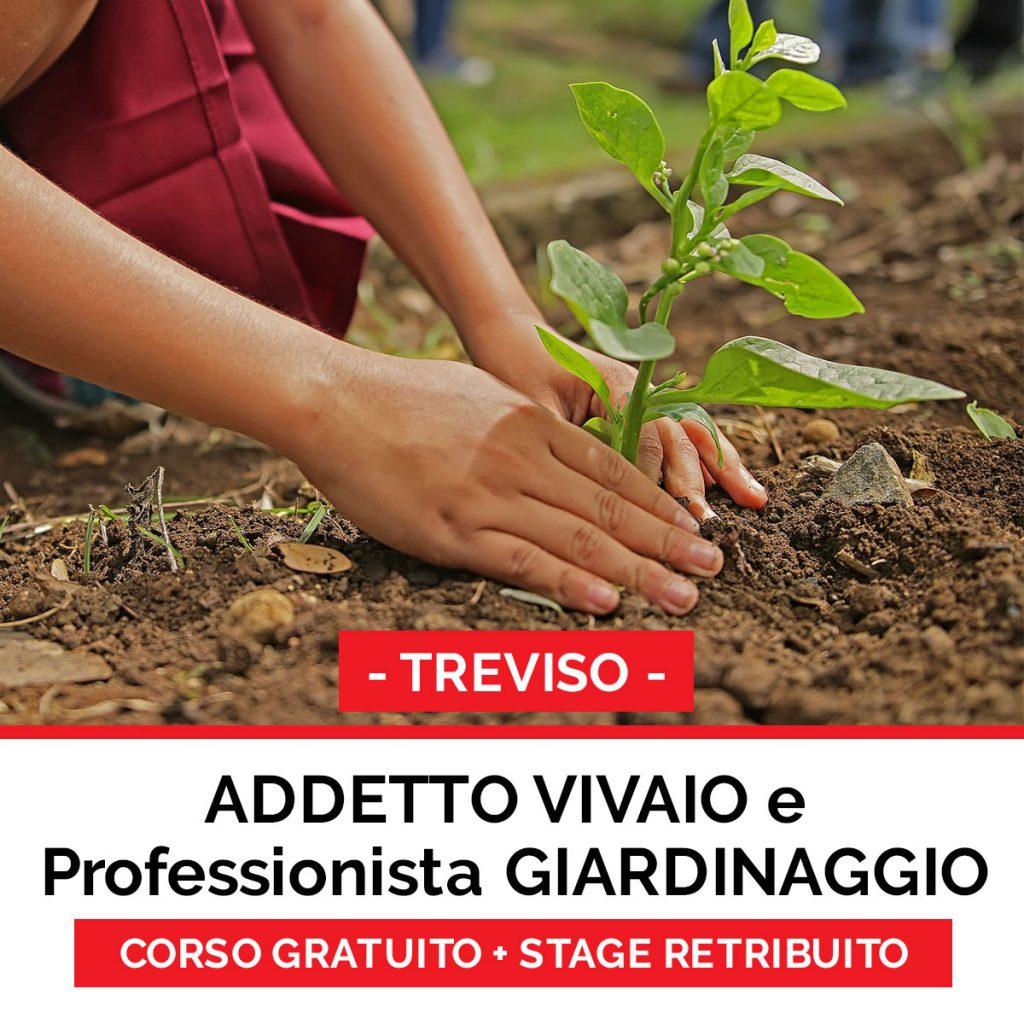ADDETTO-VIVAIO-GIARDINAGGIO