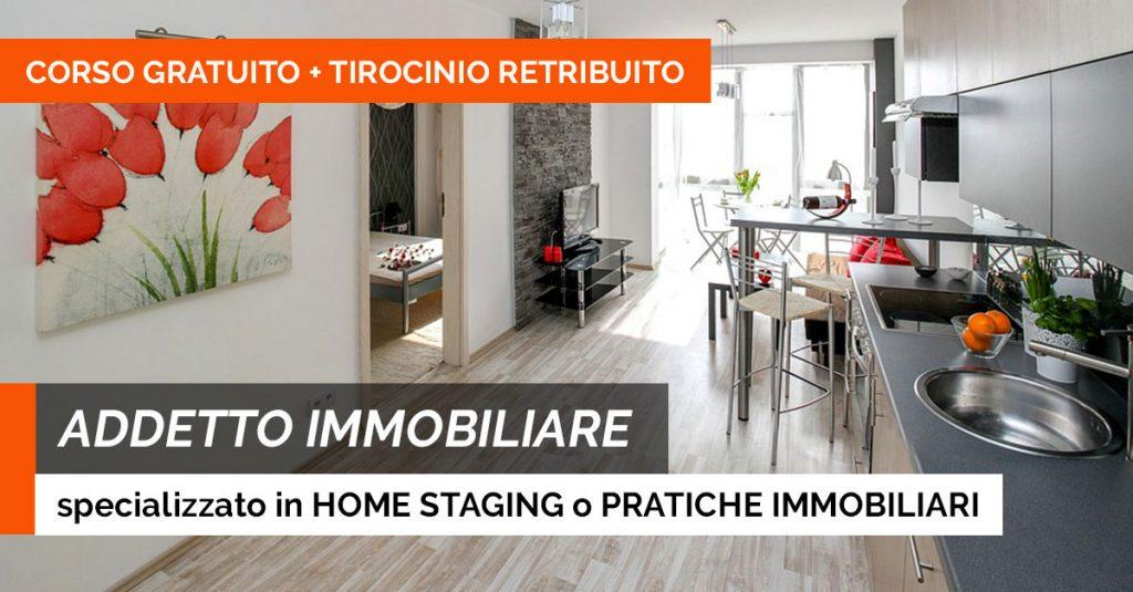 ADDETTO-immobiliare-home-staging