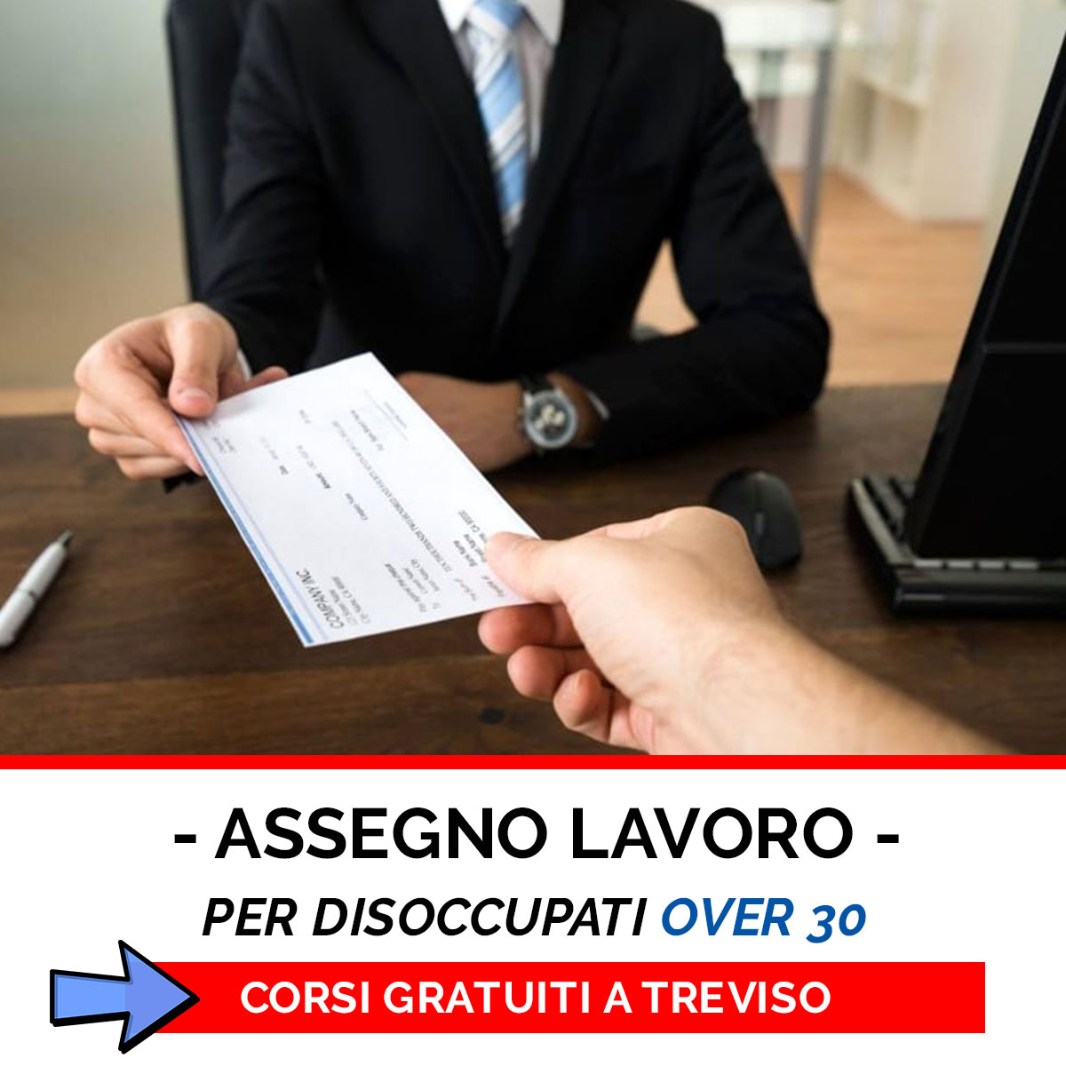 ASSEGNO-LAVORO-TREVISO