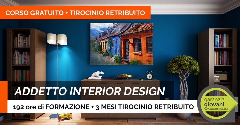 ADDETTO-INTERIOR-DESIGN