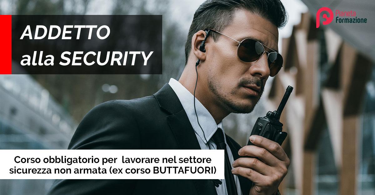 CORSO-ADDETTO-SECURITY