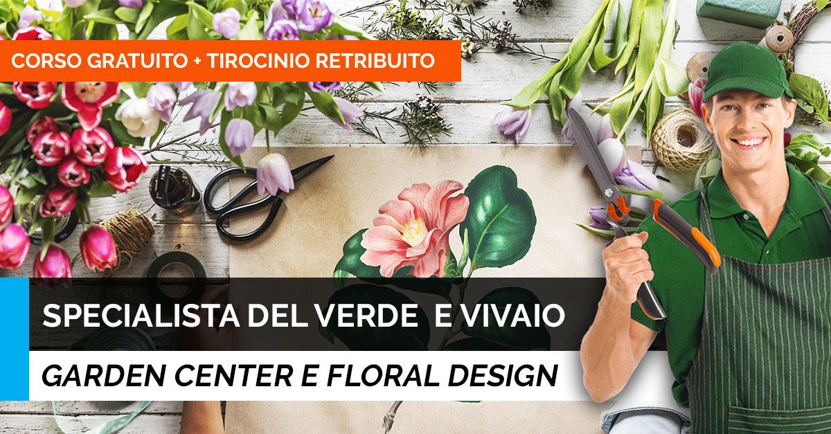 ADDETTO-VIVAIO-FLORAL-DESIGN-
