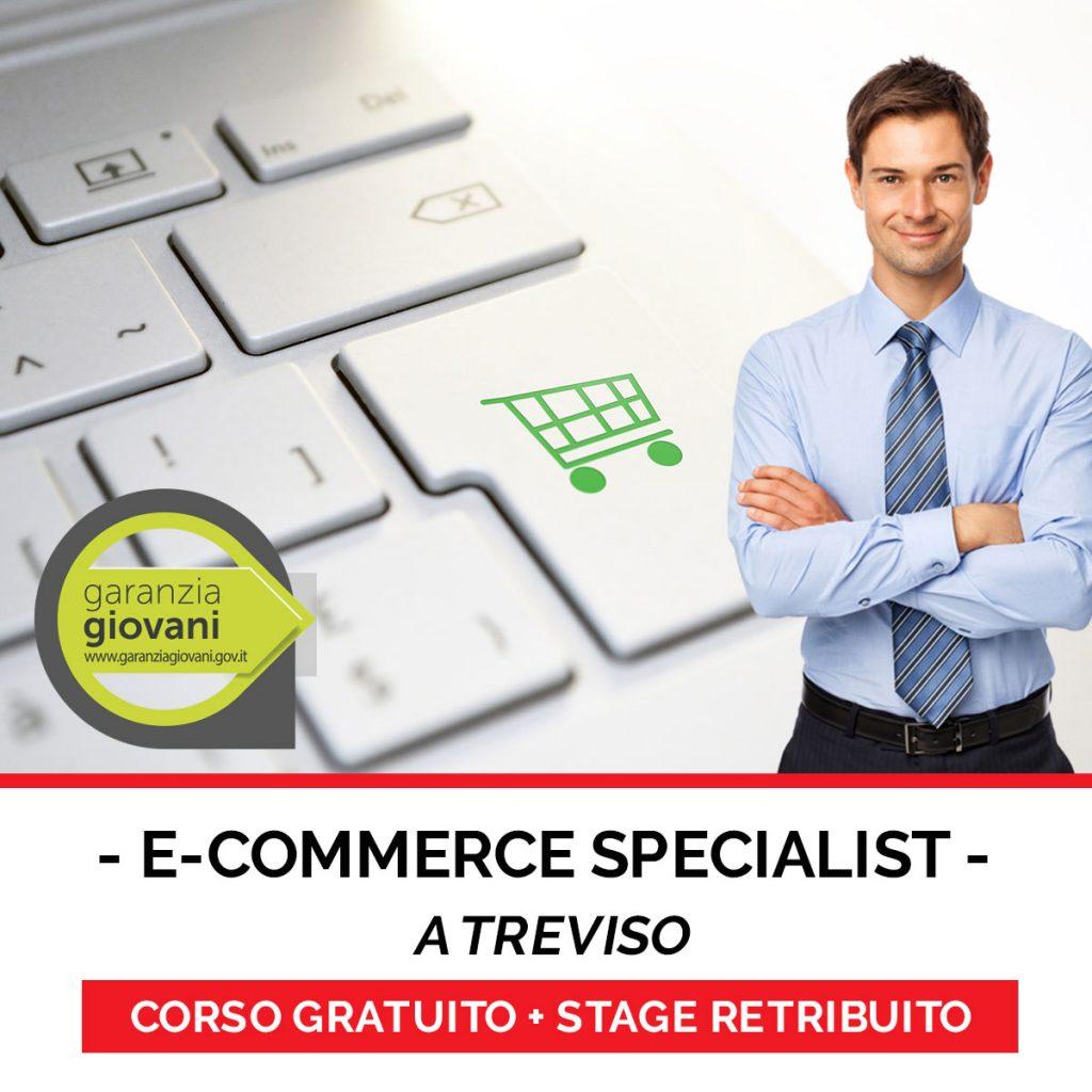E-COMMERCE-SPECIALIST