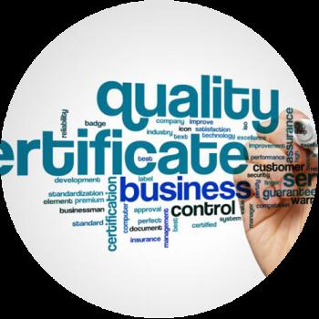 pianeta-formazione-certificazioni-qualità