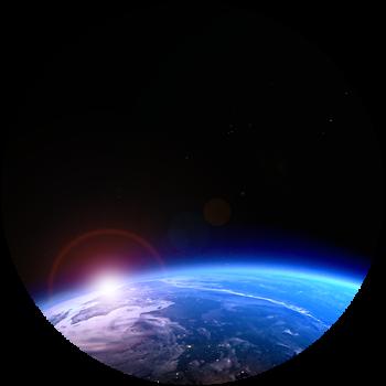 mission-pianeta-formazione