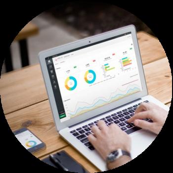 pianeta-formazione-web-marketing